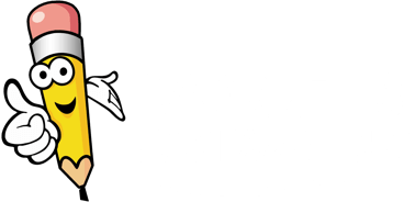 Morrells Handwriting logo