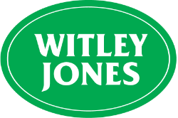 Witley Jones logo