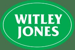 Witley Jones logo