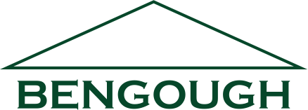 Bengough Property logo