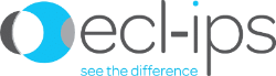 Ecl-ips logo